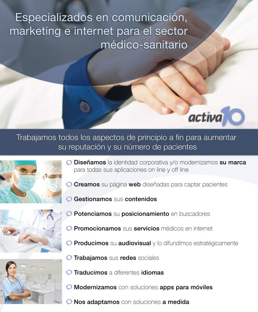 a4-medicos5.png