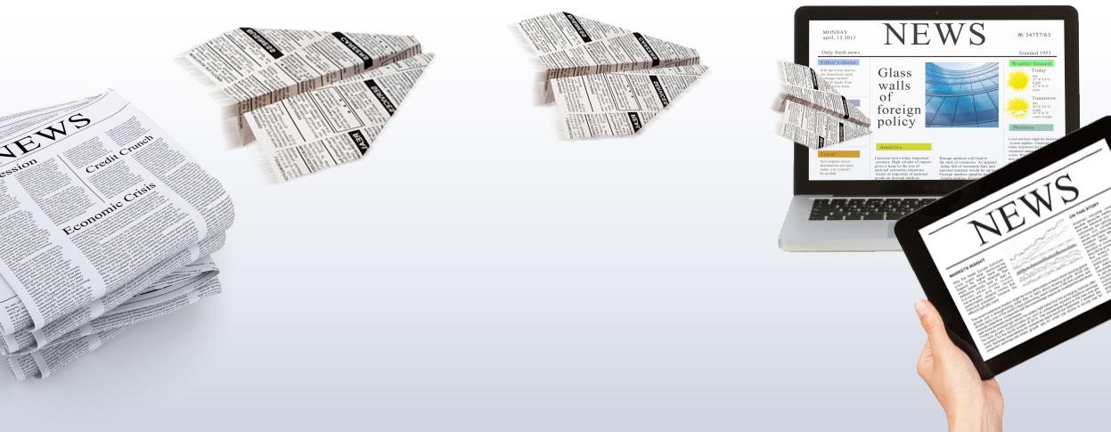 slide-prensa3
