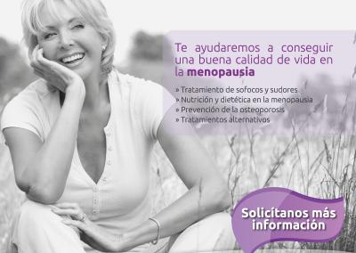 Art-poster-menopausia