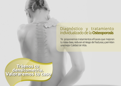 Art-poster-osteoporosis
