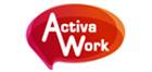 Activa Work