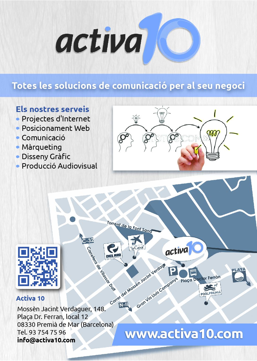 Activa10