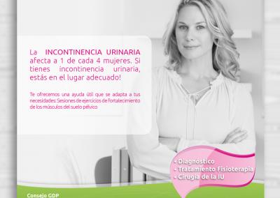 visual-posters-incontinencia-05
