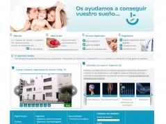 Global Proyect  para CRA