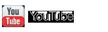 logo.trans-activa10-01