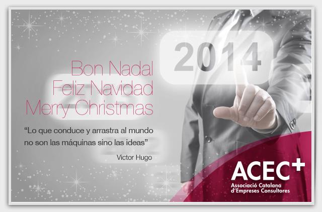 acec-2014