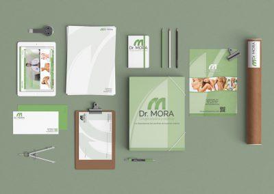 dr-mora-identidad-corp