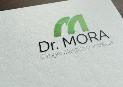 dr-mora-logo