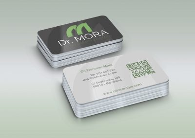 dr-mora-tarjetas