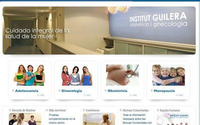 Instituto Guilera