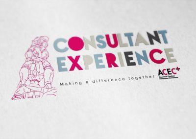 acec-logo-consultant