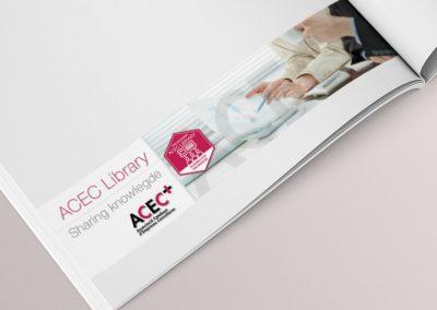 visual-anuncio-acec2