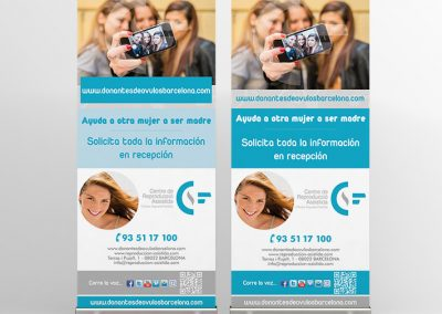 visual-roll-up-donantes-cra