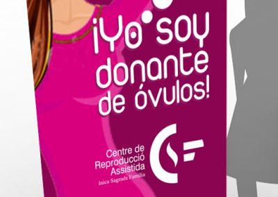donante-ovulos_05