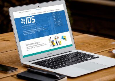 ids-servicios-web