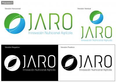jaro-logo-03