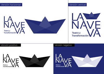 logotipo lanaveva-02