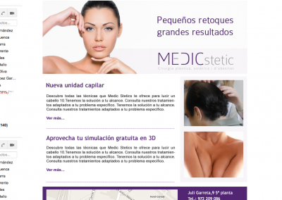 mailing-medicstetics