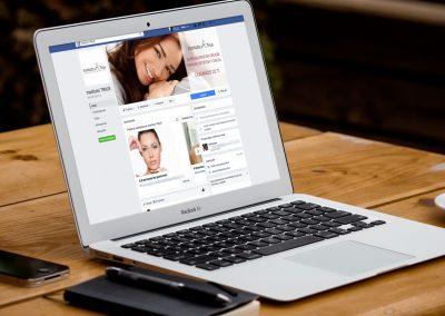 trius-facebook-2