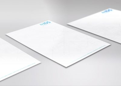 visual-folios-a4-IDS-01