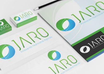 visual-logo-JARO-3