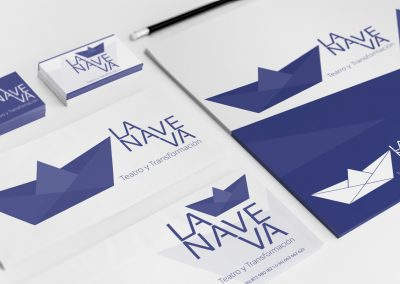 visual-logo-LaNaveVa-01