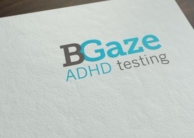 visual-logo-bgaze2