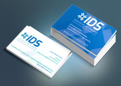 visual.tarjeta-IDS